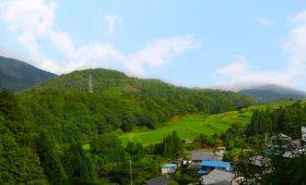 【祝!本発売】京都郊外おすすめサイクリングコース【嵐山から行く棚田の秘境】