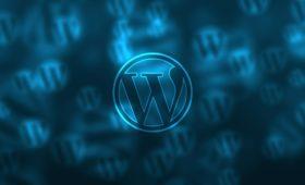 プロが教えるwordpressによるコーポレートサイトの作り方